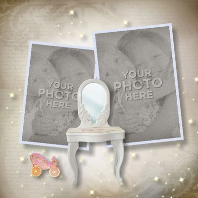40_pg_princesswish_book-002