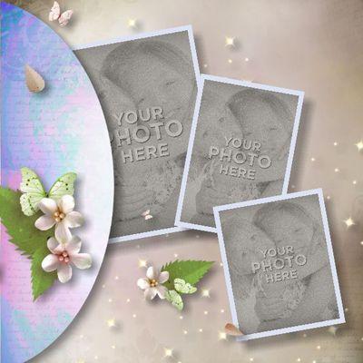 40_pg_princesswish_book-004