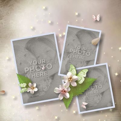 40_pg_princesswish_book-008