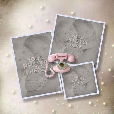 40_pg_princesswish_book-012