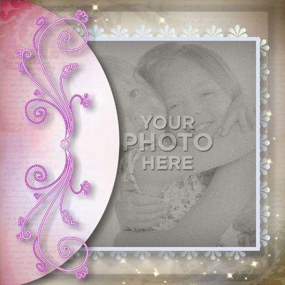 40_pg_princesswish_book-013