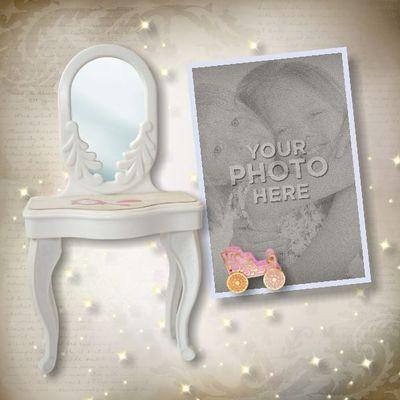 40_pg_princesswish_book-022