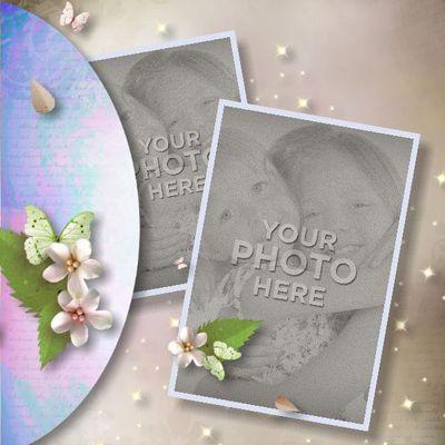 40_pg_princesswish_book-024
