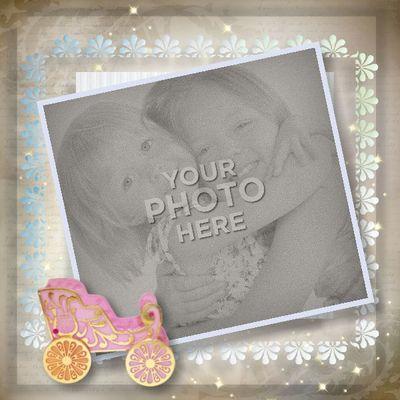 40_pg_princesswish_book-025