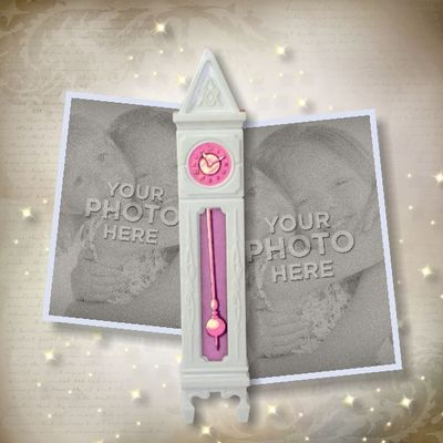 40_pg_princesswish_book-030