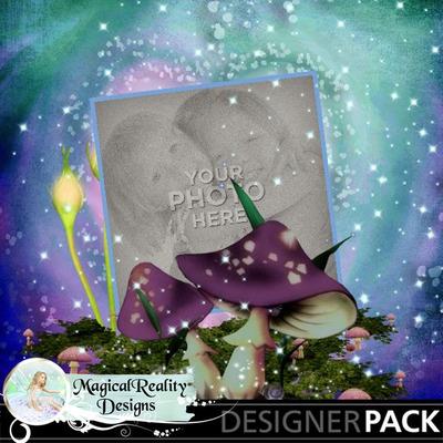 40_pg_fantasy_book-001