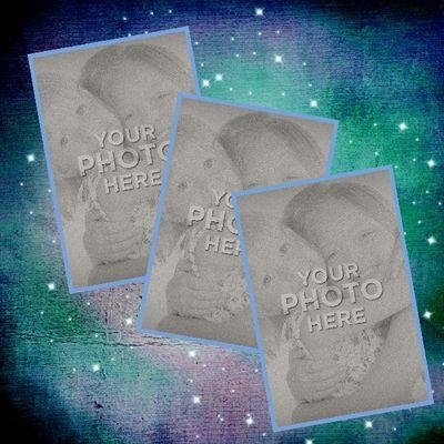 40_pg_fantasy_book-004