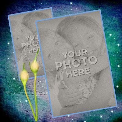 40_pg_fantasy_book-012