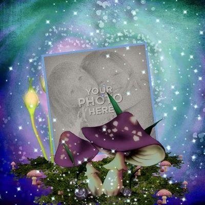 40_pg_fantasy_book-024