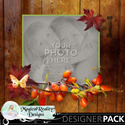 20_pg_autumntime_book2-001_small