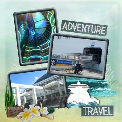Csc_ocean_adventure_cc_two