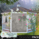 20_pg_inmygarden_book-001_small