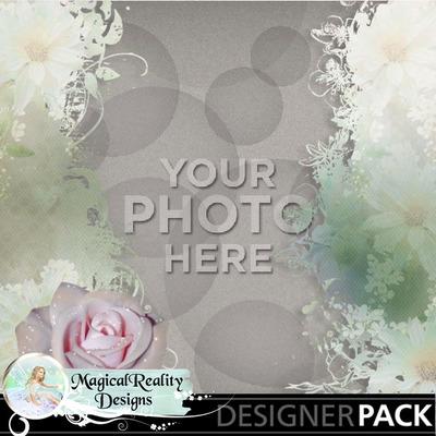 20_pg_largephotos_book-001