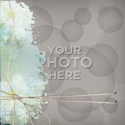 20_pg_largephotos_book-012