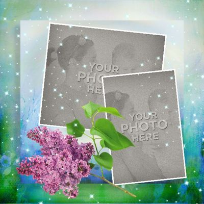 20_pg_pretylilacs_book-012