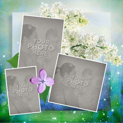 20_pg_pretylilacs_book-016