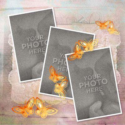 40_pg_sweethug_book_2_2-012