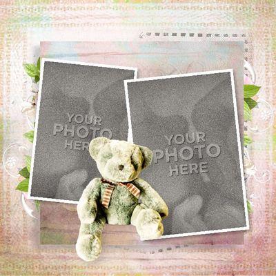 40_pg_sweethug_book_2_2-029