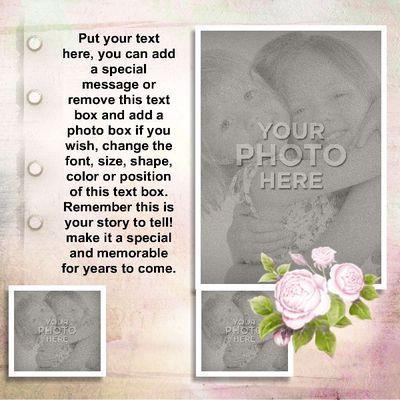 40_pg_sweet_hug_book_1_2-007