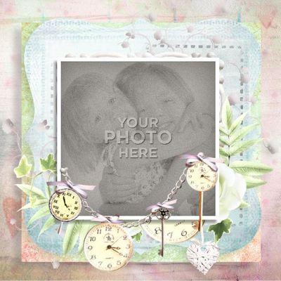 40_pg_sweet_hug_book_1_2-008