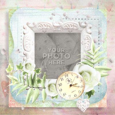 40_pg_sweet_hug_book_1_2-009