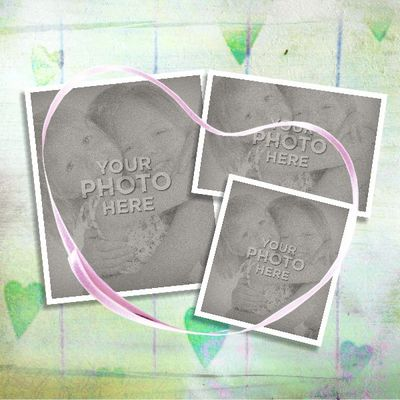 40_pg_sweet_hug_book_1_2-010