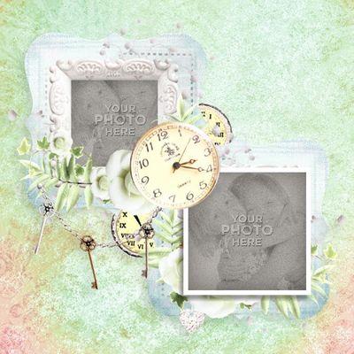 40_pg_sweet_hug_book_1_2-012