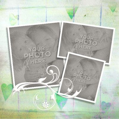 40_pg_sweet_hug_book_1_2-014
