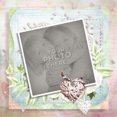 40_pg_sweet_hug_book_1_2-017