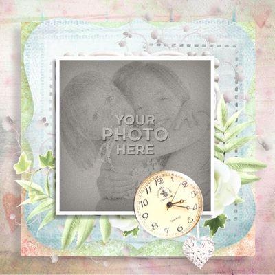 40_pg_sweet_hug_book_1_2-025