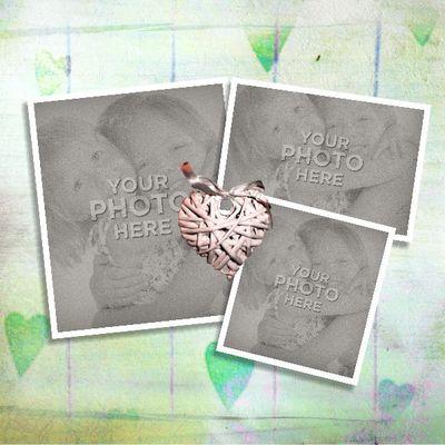40_pg_sweet_hug_book_1_2-026
