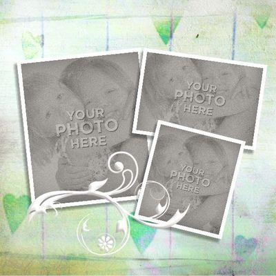 40_pg_sweet_hug_book_1_2-034