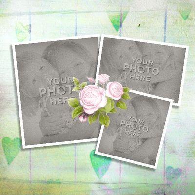40_pg_sweet_hug_book_1_2-038
