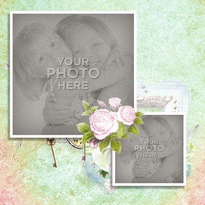 40_pg_sweet_hug_book_1_2-040