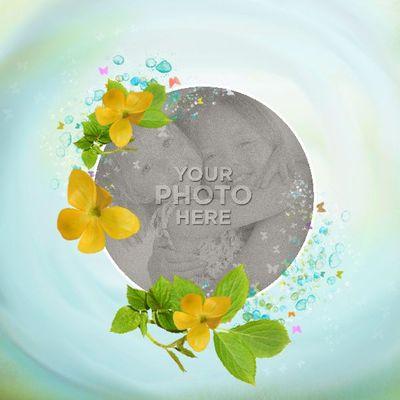 40_pg_springblossoms_book-004