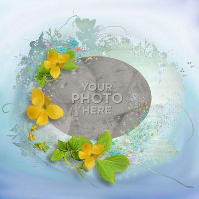 40_pg_springblossoms_book-030