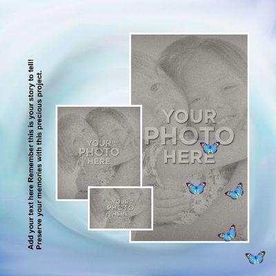 40_pg_springblossoms_book-038