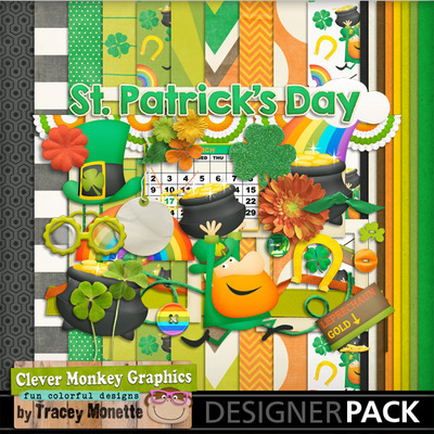 Tmonette_wee-bit-of-irish-prev