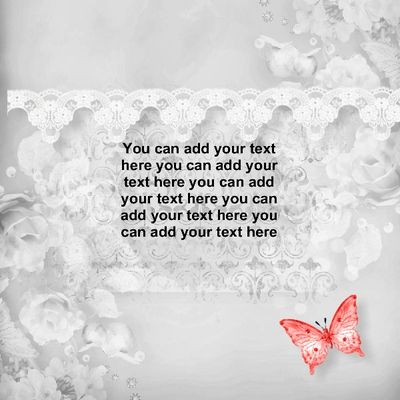 40_page_whitepromise_book-010