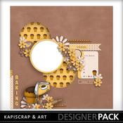 Ks_freshbaked_qp2_pv1_medium
