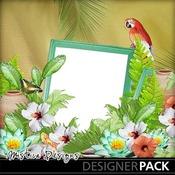Md-hawaian-party-luau-quickpage-3_medium