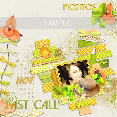 Msp_mojito_page1