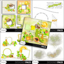 Msp_mojito_bundle_pv_small