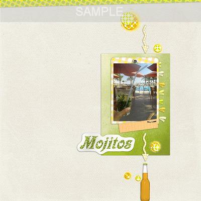 Msp_mojito_page8