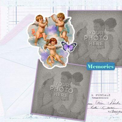 Secret_notes_photobook_1-002