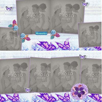 Secret_notes_photobook_1-007