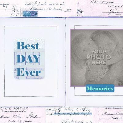 Secret_notes_photobook_2-002