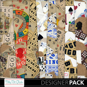 Pdc_mm_collagepapers_games_medium