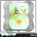 Giftbox_holder_4_small