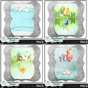 Giftbox_holder_bundle1-prev_small
